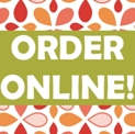 Order Stampin' Up! Product Online
